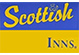 Scottish Inn